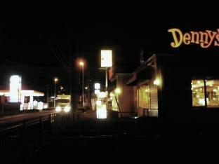 DEVIL'Sチョコレートサンデー001