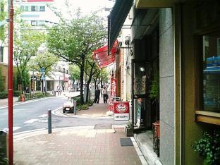 山田ホームレストラン本日の定食Bアジフライ010