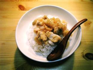 海鮮天ばら丼002
