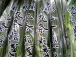 京都九条ねぎでねぎ焼き001