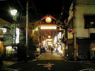 三陽ピリ辛のピリ辛ナス炒め001