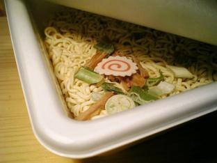 ぶぶか油そば食べごたえの太麺130g003