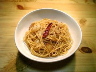 中華味のペペ001