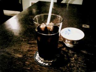 まったりや氷もアイスコーヒー003
