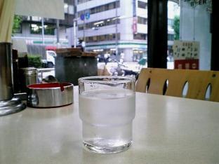 鶴廣天津丼002