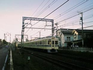 マルヤオムライス001