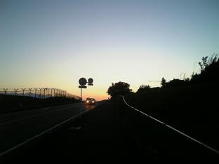 マルヤオムライス013