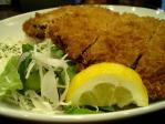 C&C秋鮭フライカレー005