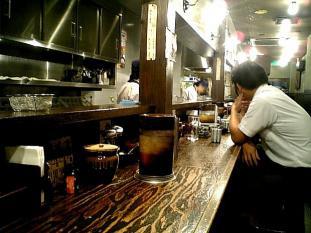 東京牛丼牛力丼赤005