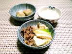 モリタ屋の肉ですき焼き006