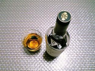マッカラン12年新ボトル001