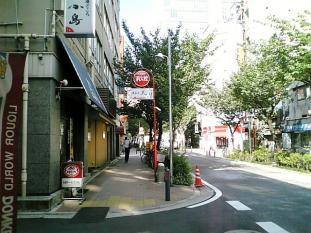 山田ホームレストラン本日の定食Bビーフコロッケ奴付001