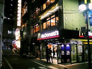 五番街MCダブルクォーターパウンダーチーズ003