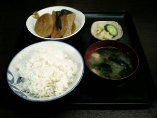 山田ホームレストランおでん004