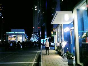 新宿みやざき館KONNNEチキン南蛮定食001