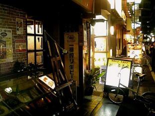 あづま豚のじゅーじゅー焼き001
