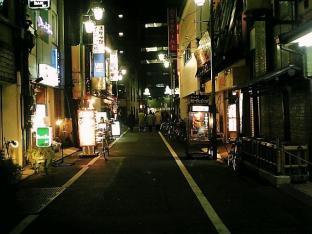 あづまナポリタン001