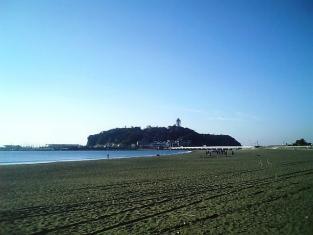 江ノ島Fキッチン005