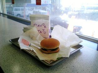 江ノ島Fキッチン008