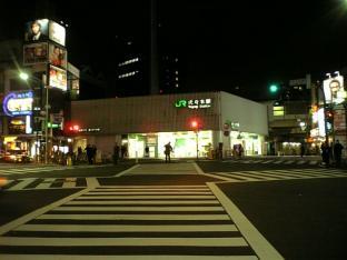 手延べでっかい餃子曽さんの店006