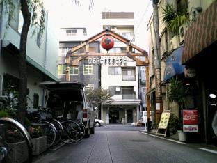 センターグリル本館タンシチュー001