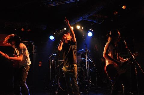m_DSC_3208.jpg