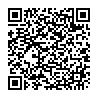 携帯板ブログURL