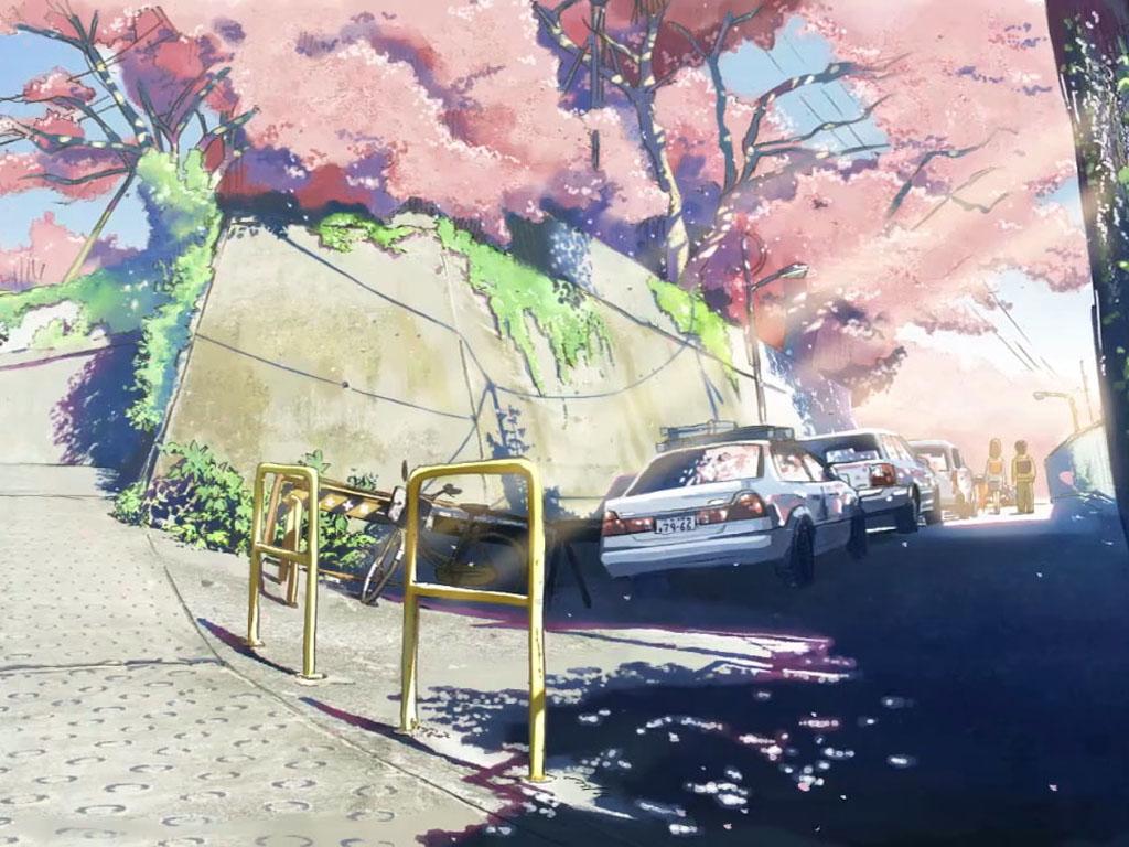 spring_bg.jpg