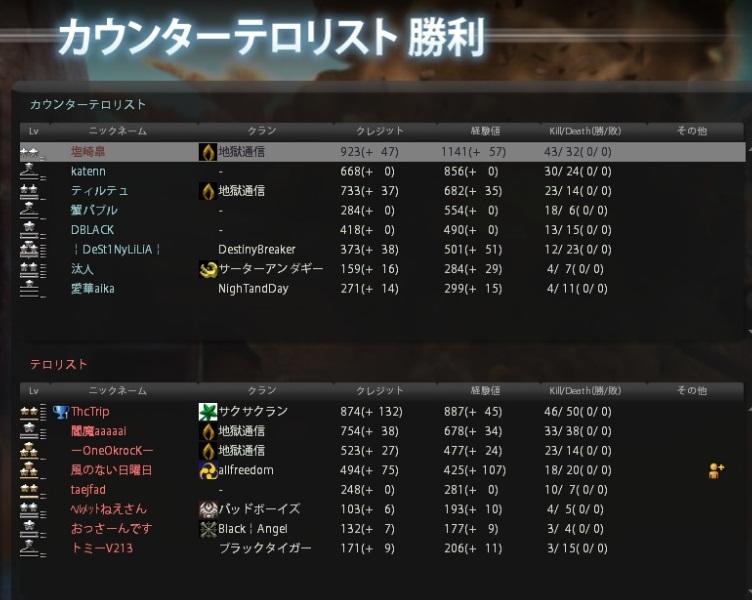 ss+(2012-04-13+at+11_45_58)3.jpg