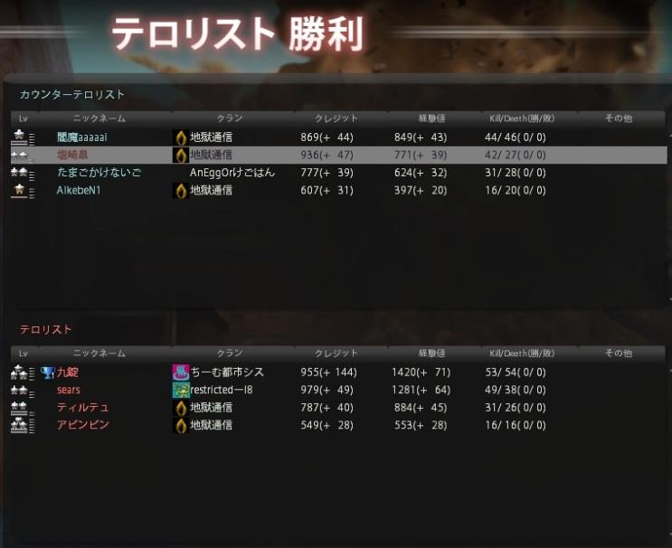 ss+(2012-04-20+at+12_42_20).jpg