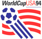 150px-1994FIFAWorldCup.png