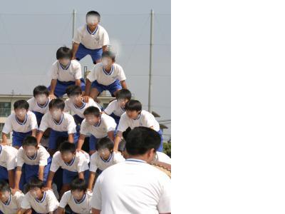 snap_shitatomousimasu_200991121432.jpg