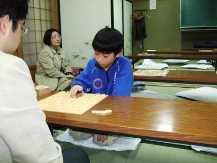 2011_0326_160713-DSCF0280.jpg