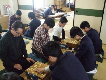 2011_0429_101251-DSCF0314.jpg