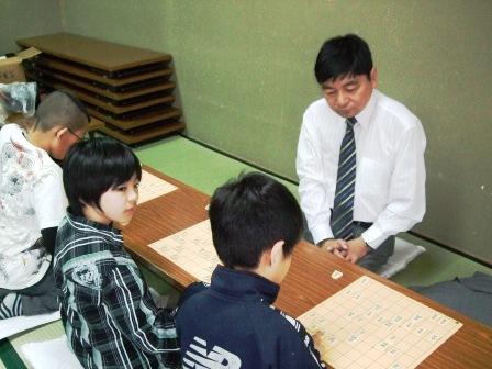2011_0515_101529-DSCF0354.jpg