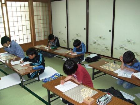 2011_0611_143311-DSCF0405.jpg