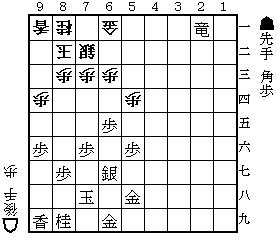 kyokumennzu_20110423180302.png