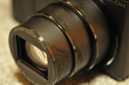 NIKON D300 & AF-S Micro NIKKOR 60mm F2.8G ED