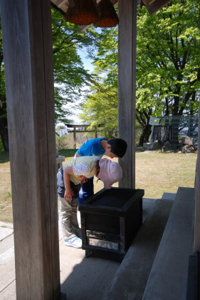 HOUDATSU_27.jpg