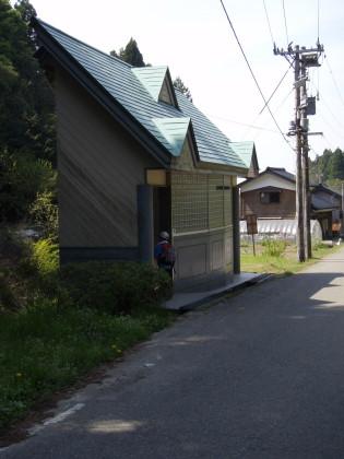 HOUDATSU_35.jpg