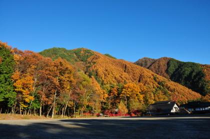 KISOKOMA_01.jpg