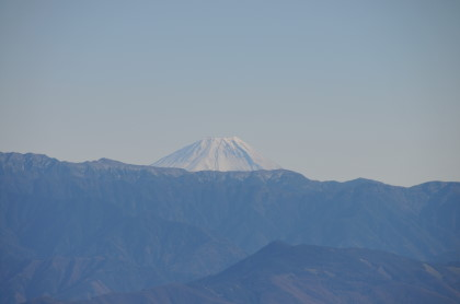 KISOKOMA_39.jpg