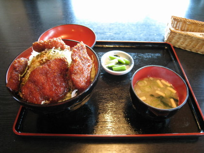 KISOKOMA_45.jpg