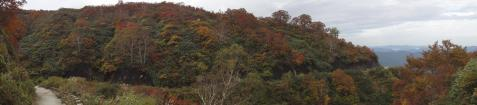 PANORAMA_09.jpg