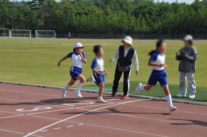 RUN2009_04.jpg