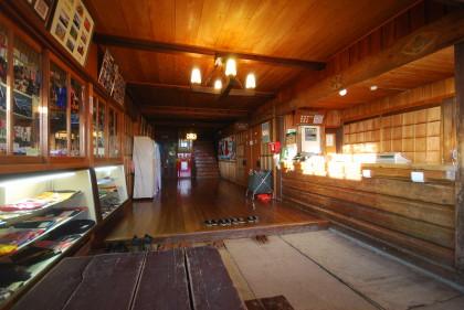 TSUBAKURO_31.jpg