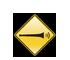 logo_vuvu_small.png