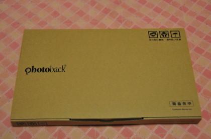 photoback_01.jpg