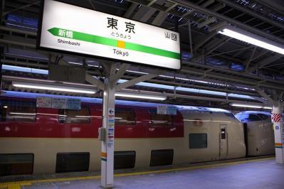 154_20111220135503.jpg