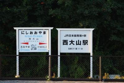 568_20111118211903.jpg